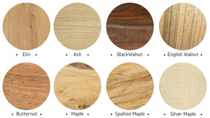 jenis-jenis kayu untuk bahan furniture