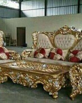 kursi sofa bellagio