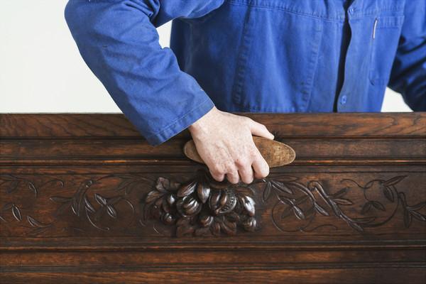tips merawat furniture