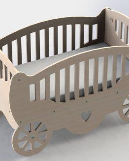 box bayi karakter mobil